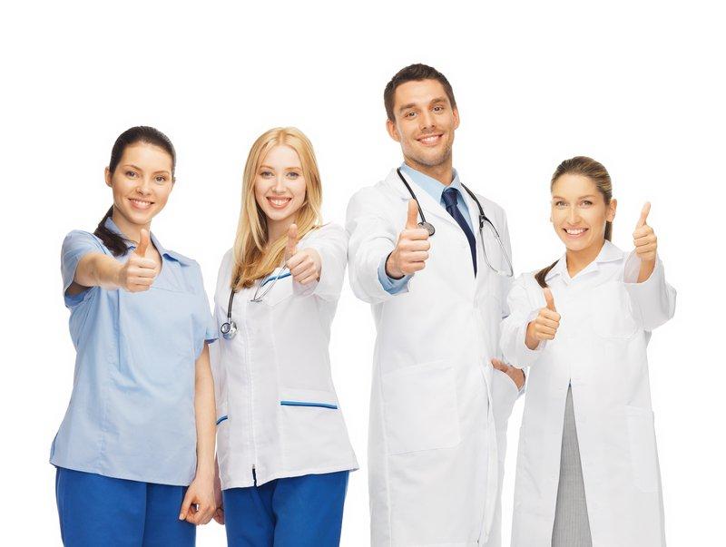 http://bioterramed.ro/wp-content/uploads/2015/11/doctors.jpg