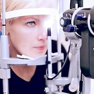 http://bioterramed.ro/wp-content/uploads/2015/11/oftalmologie-320x320.jpg