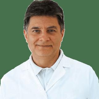 Dr. Cornel Lungu - Ecoterapie