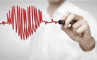 Cardiologie Bio Terra Med
