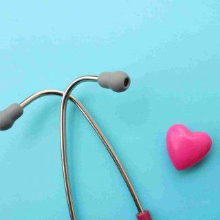 http://bioterramed.ro/wp-content/uploads/2015/12/srce-i-stetoskop-320x320.jpg