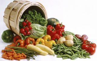 vegetable-background-wallpaper-03537