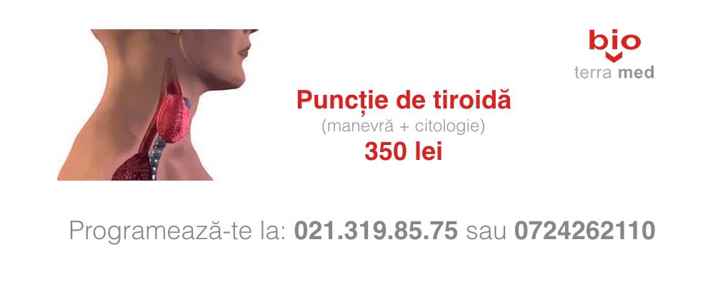 15168638_1797928527148203_5688306341997102884_o.png