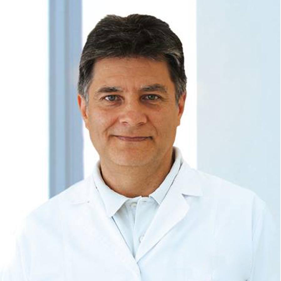 http://bioterramed.ro/wp-content/uploads/2017/05/Dr.-Cornel-Lungu-1.jpg
