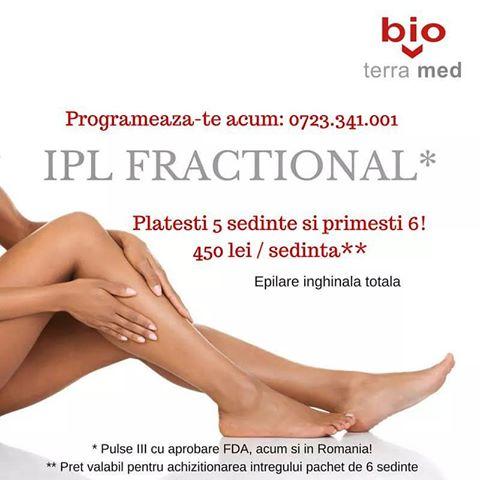 IPL-fractional.jpg