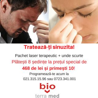 http://bioterramed.ro/wp-content/uploads/2017/07/Tratează-ți-sinuzita-320x320.png
