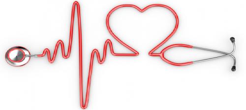 cardio-e1522855578880.png