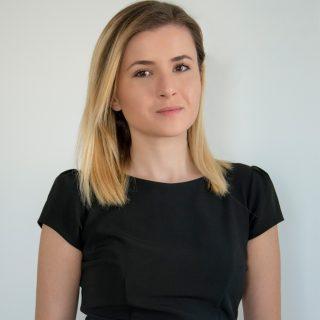 Dr. Teodora Predescu - Medic specialist Dermatologie - Venerologie si Estetica medicala