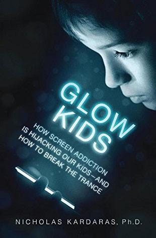 glow-kids-side.jpg