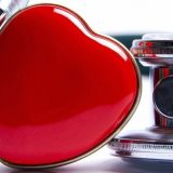 boli cardio vasculare