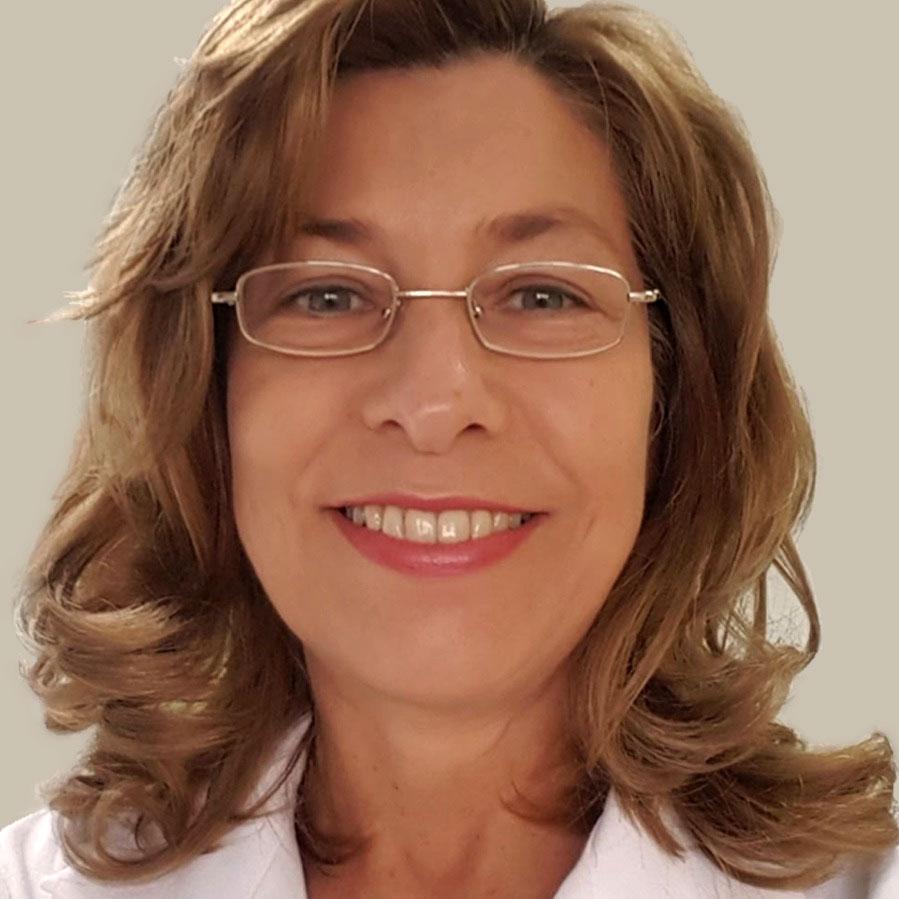 Dr. Georgiana Tache - Balneologie, Medicina Fizica si Recuperare Medicala