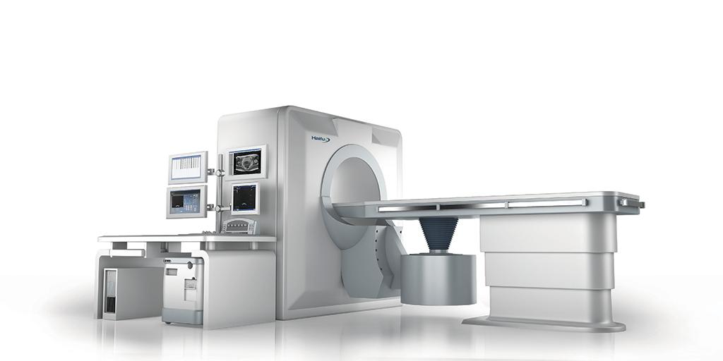 HIFU-echipament-fibrom-uterin