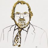 James P. Allison - Premiul Nobel in Medicina