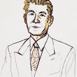 Tasuku Honjo - Premiul Nobel in Medicina