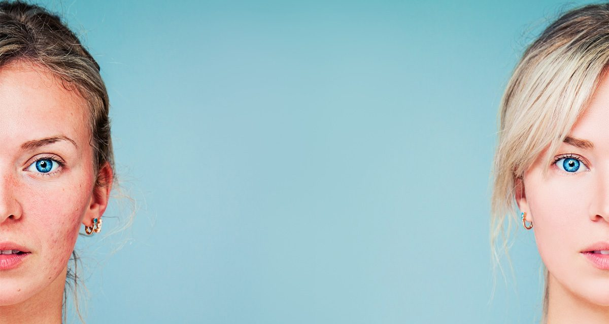 Rosaceea-1200x640.jpg
