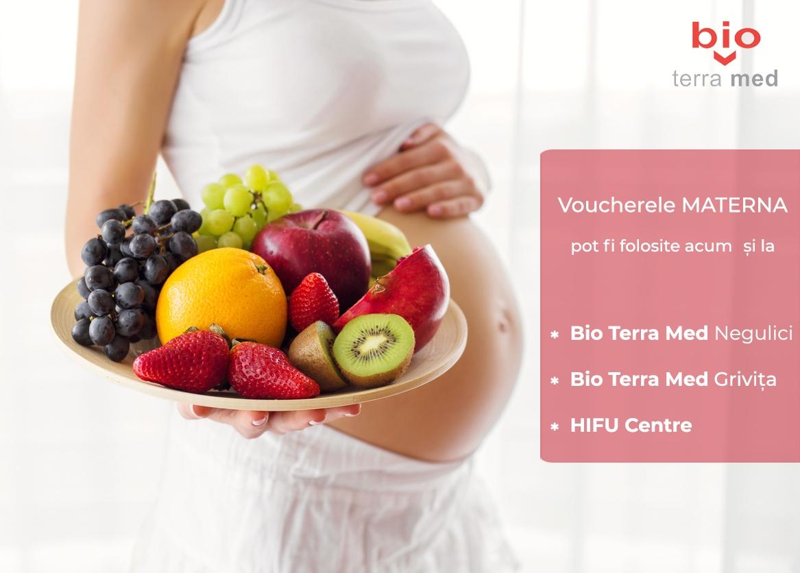 Voucherele-Materna.jpg