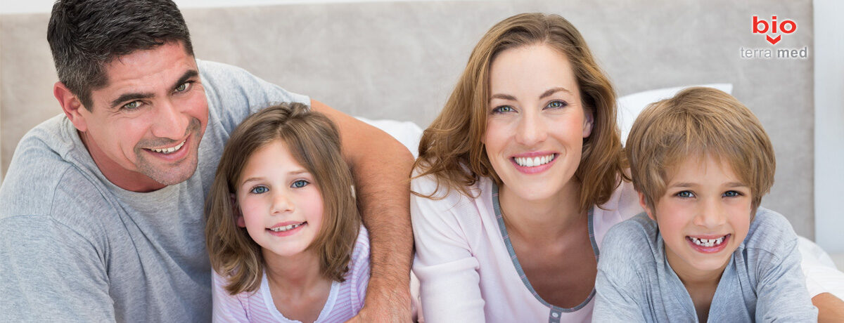 Afectiunile-dermatologice-la-copii-1200x460.jpg