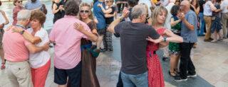 Dansul-incetineste-imbatranirea-creierului