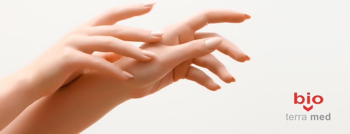 Dermatita-mainii.jpg