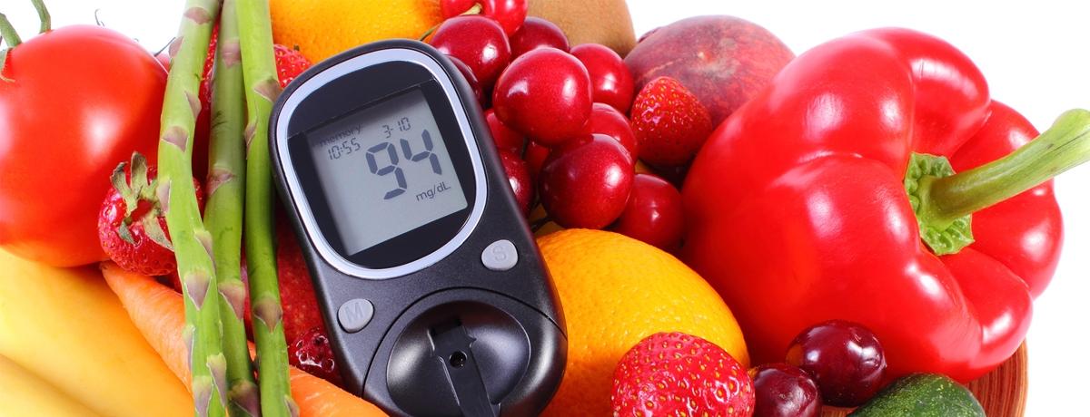 tratament comun pentru diabet