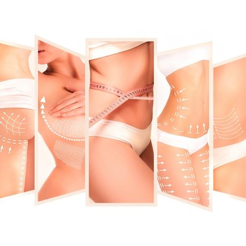 Chirurgie Online