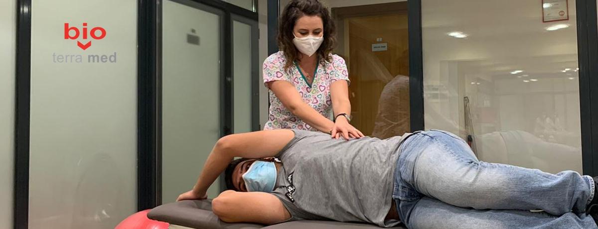 Recuperare-respiratorie-post-covid19.jpg