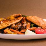 Afecțiunile tiroidiene și dieta