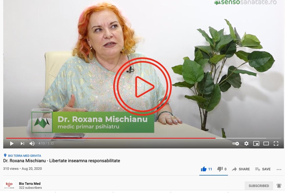 DR-ROXANA-MISCHIANU-YOUTUBE-BIO-TERRA-MED