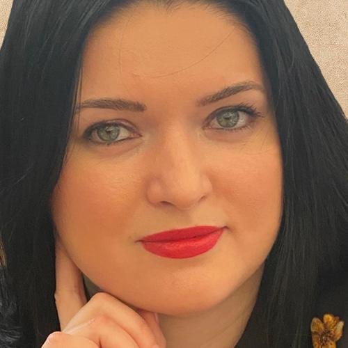 Dr. Alina Anghel, Echipa, Srvicii Medicale, ORL