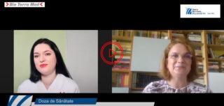 Otite externe Dr. Alina Anghel ORL