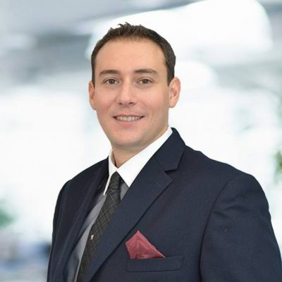 Dr. Radu Panțuru Chirurgie estetica, Echipa Bio Terra Med