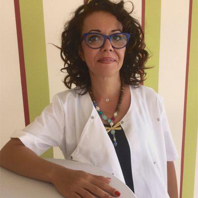 Echipa - Nutritie si Onco-nutritie - Dr. Adriana Nae - HIFU Centre