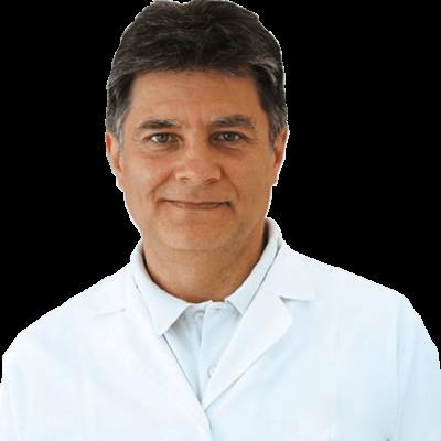 Echipa - Dr. Cornel Lungu - Ecoterapie