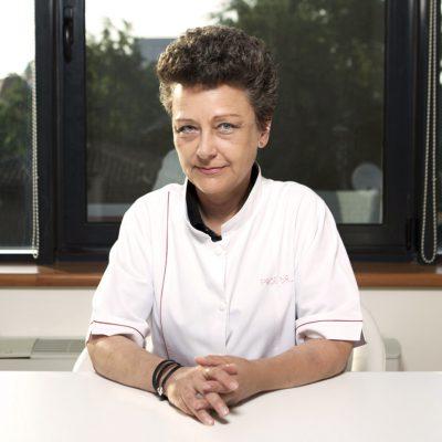 Prof. Dr. Elena Sidenco