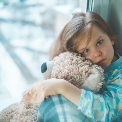 Psihologie copii, familie, mamici postpartum