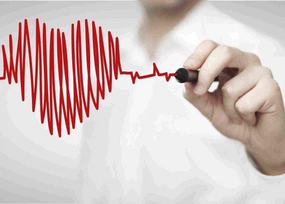 Servicii medicale decontate CAS -Cardiologie Bio Terra Med